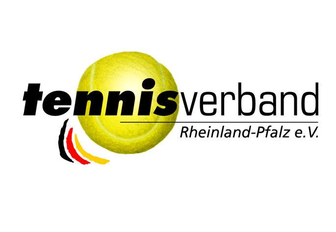 Tennisverband Saarland