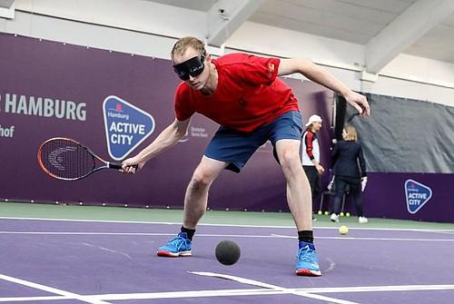 Nuliga Rheinland Pfalz Tennis