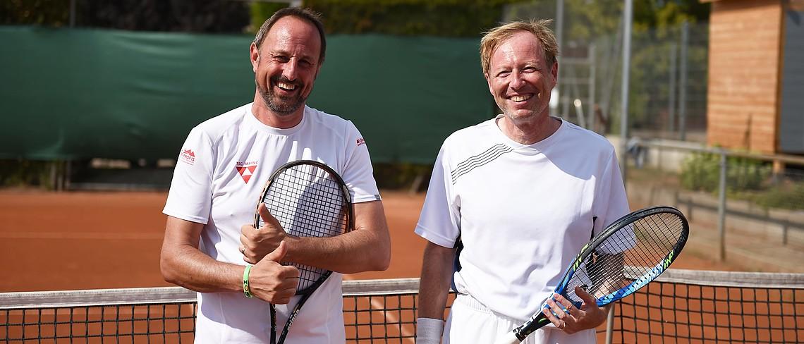 Nuliga Rlp Tennis