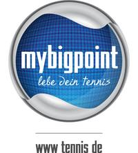 My Big Point Tennis